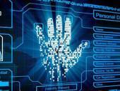 Определены основные тенденции в сфере технологий идентификации на 2018