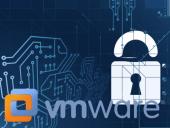 VMware устранила критическую RCE-уязвимость в vCenter Server