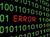 Qrator Labs провела исследование дыры в протоколе Cisco Smart Install