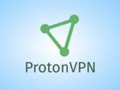 ProtonVPN кладёт Windows 10 в BSOD из-за конфликта с антивирусом