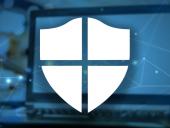 Microsoft устранила 12-летнюю уязвимость в антивирусе Microsoft Defender