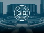 Group-IB TI&A соответствует рекомендациям Минюста США