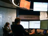 Лаборатория Касперского выпустила решение для защиты гибридного облака