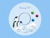 Российская платформа виртуализации HOSTVM совместима с СЗИ Аккорд-KVM
