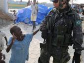 Армия Бразилии закупила антивирусы Касперского на $2,7 млн