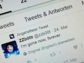 Автор DDoS-атак на немецкие компании выходит без тюремного заключения