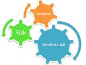 Системы GRC: от концепции к интеграции