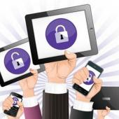 Подходы к обеспечению безопасности в концепции BYOD