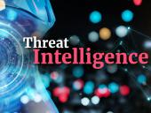 R-Vision расшарила модель для скоринга IoC в рамках Threat Intelligence