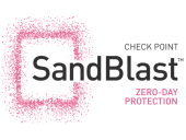 Технология Check Point SandBlast Zero-Day Protection для предотвращения ранее неизвестных и целевых атак