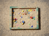 PT Sandbox поддерживает технологии обмана (deception)