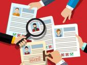 Особенности применения скрининговой проверки при найме персонала