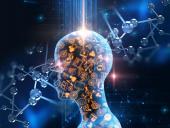 Как искусственный интеллект влияет на беспроводные сети и кибербезопасность