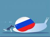В России хотят замедлять трафик интернет-гигантам, не соблюдающим законы