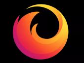 На рынке появился браузер Librefox — более безопасная версия Firefox
