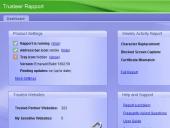 В IBM Trusteer Rapport для macOS найдена уязвимость уровня ядра