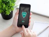 Топовые бесплатные VPN-приложения для Android раскрывают DNS-запросы