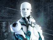ESET представила новые комплекты для управления безопасностью корпораций