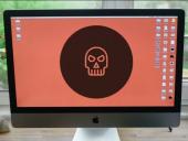 Новый вариант macOS-вредоноса Shlayer отключает Gatekeeper