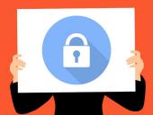 Facebook прикроет свое приложение Onavo VPN из-за скандала со шпионажем