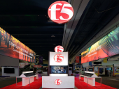 F5 Networks приобрела NGINX за $670миллионов