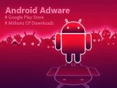 Около 150 млн пользователей Android стали жертвой адваре SimBad
