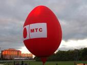 Клиентам в облаке МТС стал доступен антивирус по подписке