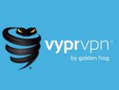 VyprVPN не будет подключаться к реестру Роскомнадзора