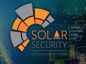 Южнокорейский ИБ-регулятор выбрал Solar appScreener для защиты сервисов