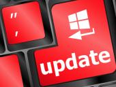 Апрельские обновления Windows кладут систему с Avast, Avira и Sophos