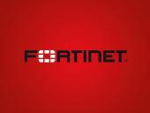 Fortinet представила первую специализированную микросхему SD-WAN ASIC