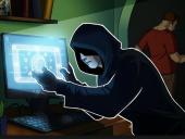 Стали известны жертвы группировки Fxmsp: Symantec, McAfee и Trend Micro