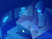 0patch выпустила микропатч, который защитит серверы от BlueKeep