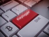 Кейлоггер HawkEye используется для атак бизнеса по всему миру