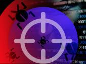 Зафиксированы первые сканирования уязвимых к BlueKeep систем из сети Tor