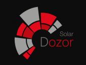 В Solar Dozor полностью обновили агент для контроля рабочих станций