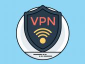 Одна китайская компания тайно владеет 10 VPN с 86 млн установками