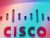 Cisco намерена приобрести компанию Sentryo, занимающуюся защитой IoT