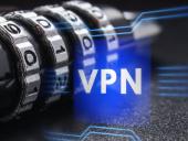 Жаров с РКН обещают в течение месяца заблокировать девять VPN-сервисов