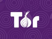 Tor патчит унаследованную от Firefox критическую уязвимость