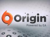 Уязвимость в Origin от EA позволяла получить доступ к аккаунтам игроков