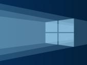 Microsoft утверждает: Отсутствие бэкапов реестра — фича Windows 10