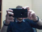 Zecurion разработал защиту от фотографирования экранов компьютеров