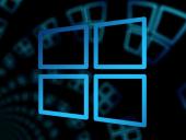 Microsoft устранила три серьезных бага в обновлении Windows 10 1903