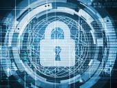 Банк Открытие внедрил Security Vision IRP для реагирования на инциденты