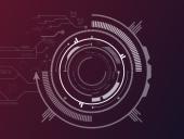 MaxPatrolSIEM5.0 позволяет проводить ретроспективный анализ данных