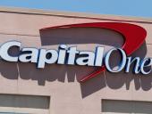 Данные 106 млн клиентов Capital One скомпрометировала экс-сотрудница AWS