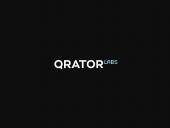 Qrator Labs успешно нейтрализовала DDoS-атаки на телеканал Дождь