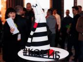 Код ИБ отметит 15-летний юбилей в Екатеринбурге