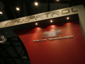В Ардшинбанке внедряется системаанализа защищенности MaxPatrol 8